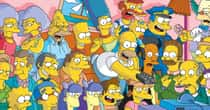 Small Continuity Details From 'The Simpsons' That Fans Noticed