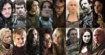 Which Game Of Thrones Character Are You, Based On Your Zodiac Sign?