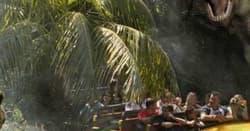 Famous Amusement Park Rides