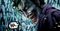 The Greatest Villains In DC Comics, Ranked