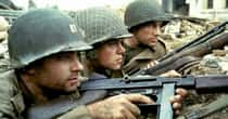 The Top 25 Must-See Quintessential War Movies
