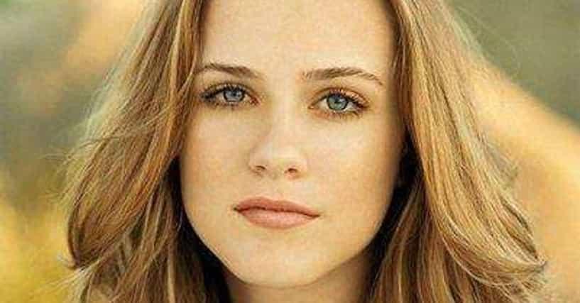 Emma Watson's Hairy Pussy! (PiCS!) | IGN Boards