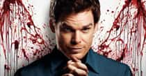 The Best Dexter Episodes