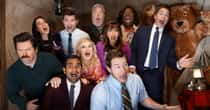 What to Watch If You Love 'Parks And Recreation'