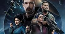 What to Watch If You Love 'The Expanse'