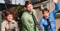 What to Watch If You Love 'Workaholics'