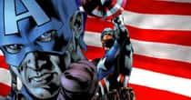 The Best Captain America Versions Of All Time