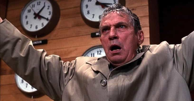 best-peter-finch-movies-u1?w=817&h=427&f