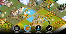 12 Sweet Mobile Strategy Games You Can Download And Play Right Now