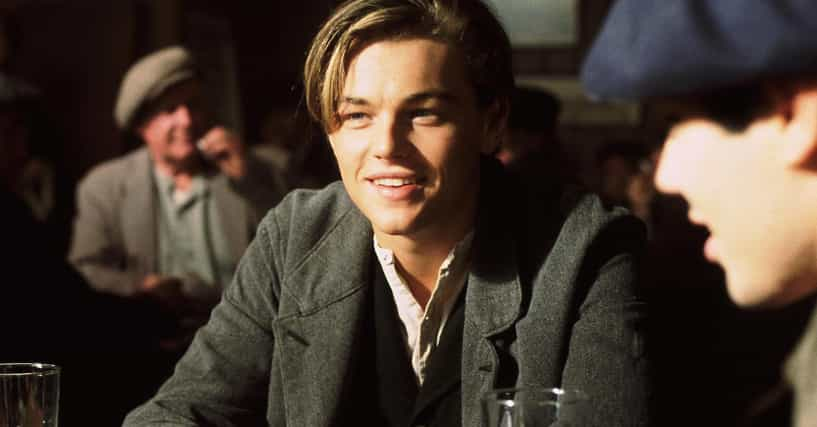 Leonardo DiCaprio Movies List: Best to Worst Antonio Banderas Filmography