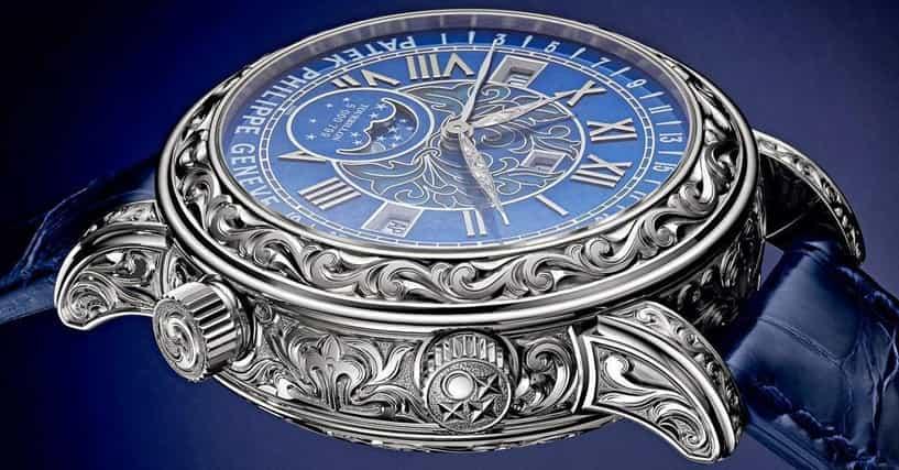 most popular business lists on ranker the best men s watch brands
