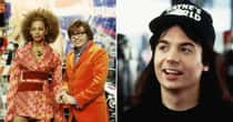 "15 Mike Myers Movie Details That Make Us Say, ""Yeah, Baby!"""