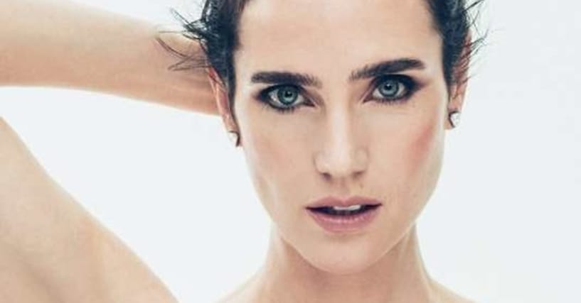 jennifer connelly nude metacafe