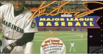 The Best Super Nintendo Baseball Games