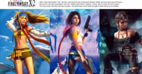 PS2 RPGs, Ranked Best to Worst