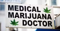 All U.S. States Where Medical Marijuana Is Legal