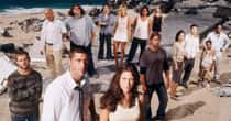 Turbulent Stories From The Production Of ABC's 'Lost'