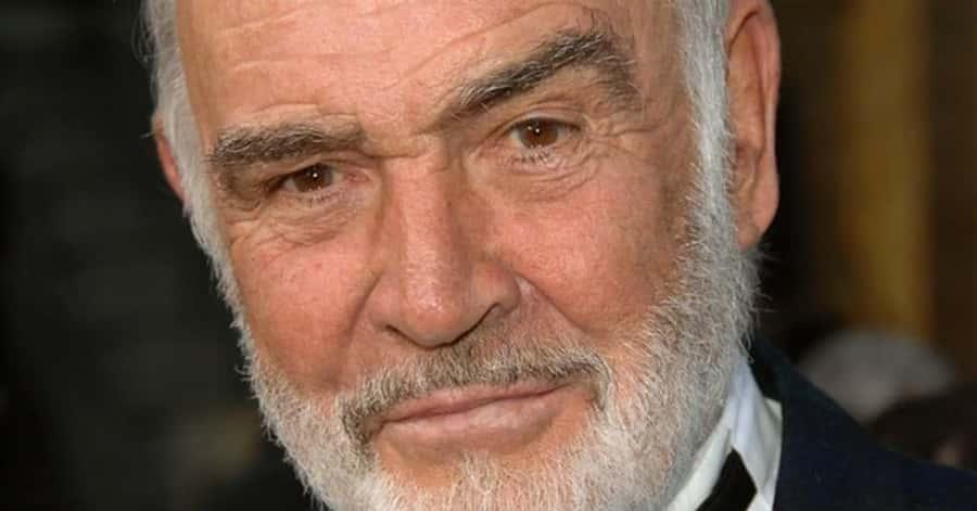 Actors Over 80 List Of Best Living Actors In Or Over Their 80s