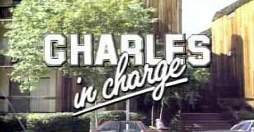 charles in charge cast list of all charles in charge actors and actresses. Black Bedroom Furniture Sets. Home Design Ideas