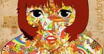 The Best Anime Like Paprika
