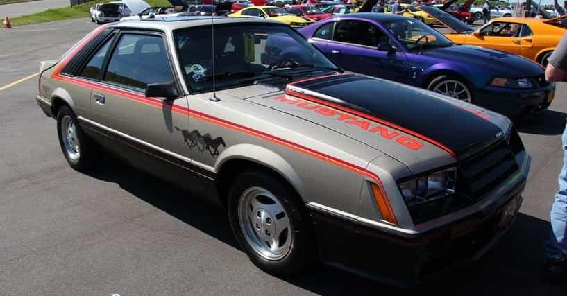 1987 fords list of all 1987 ford cars. Black Bedroom Furniture Sets. Home Design Ideas