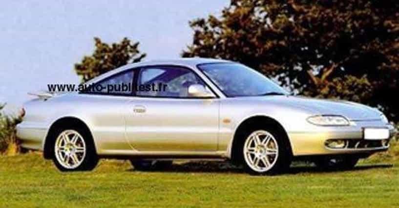 Where Are Mazdas Made >> 1991 Mazdas | List of All 1991 Mazda Cars