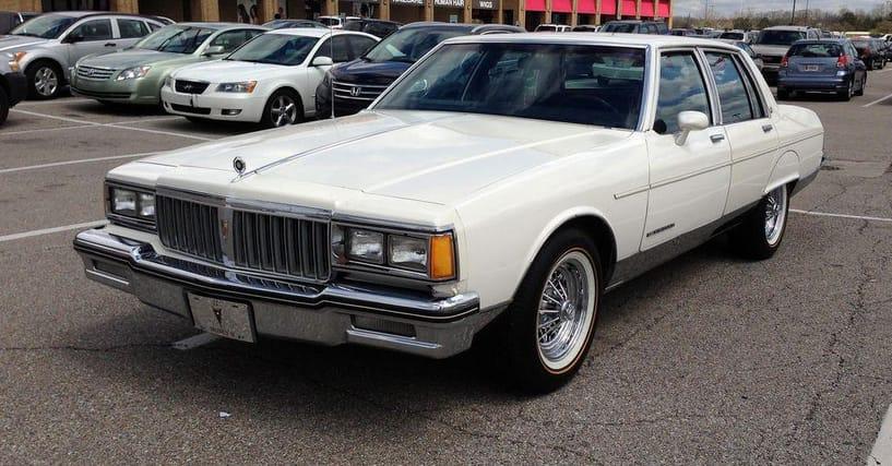 All Pontiac Firebird Cars   List of Popular Pontiac ...  Pontiac All Models
