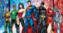 The Best Superhero Teams & Groups