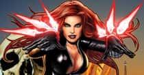 The Best Black Widow Villains