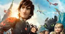 The Best DreamWorks Animation Movies