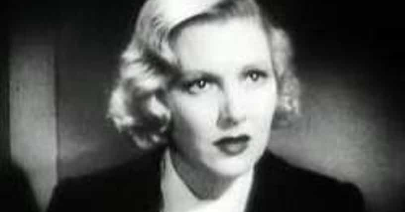 The Best Jean Arthur Movies