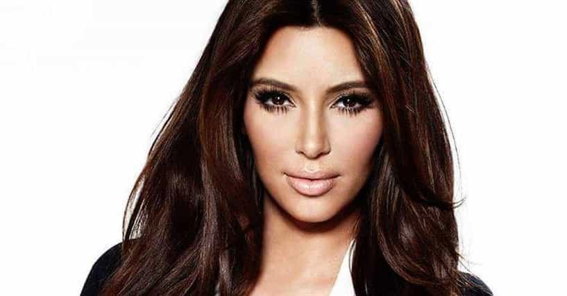 Celebrities Who Had Liposuction List Of Famous People