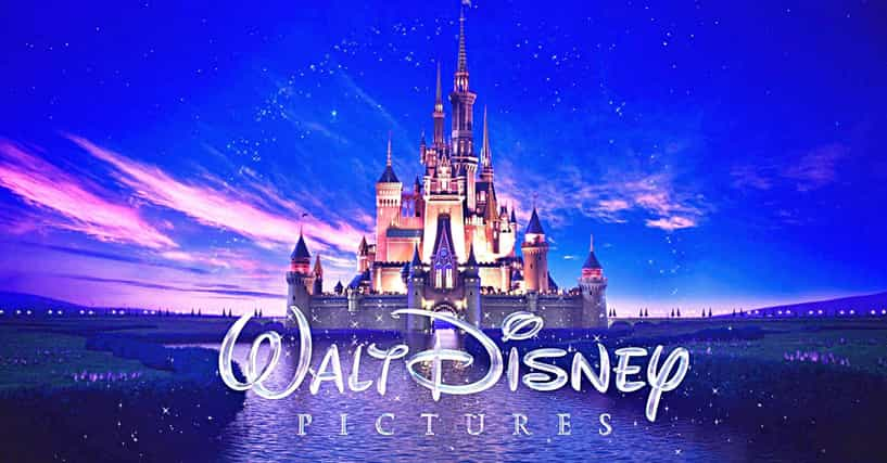 Development of Media Conglomerates by the Example of the Walt Disney Corporation