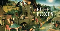 The Best Fleet Foxes Albums, Ranked
