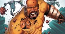 Everything You Need to Know About Luke Cage to Truly Understand His Character