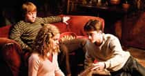 What The 'Harry Potter' Cast Thinks Of The Franchise