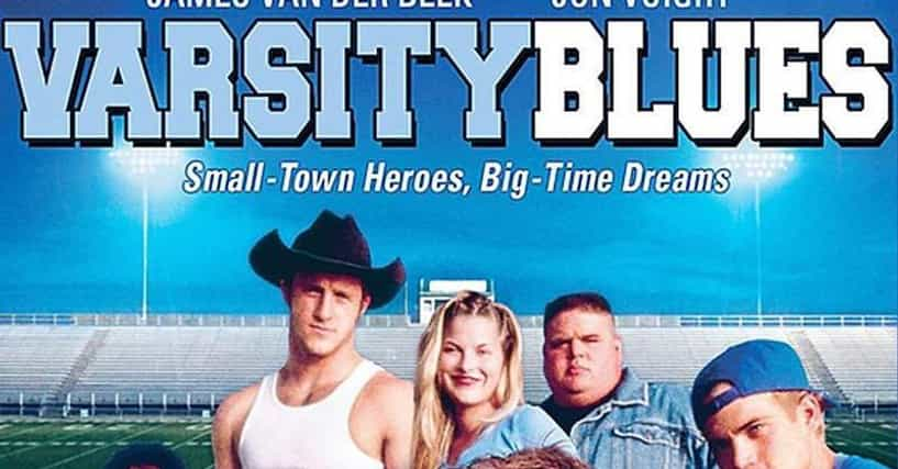 varsity blues trailer - 817×427