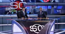 The Best SportsCenter Anchors of All Time