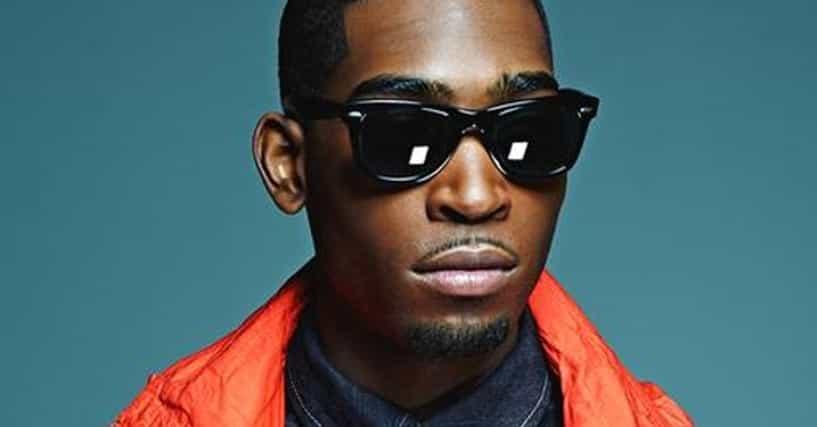Hip-Hop Rumors - AllHipHop.com