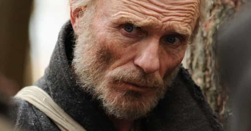 Ed Harris Movies   10 Best Films You Must See - The