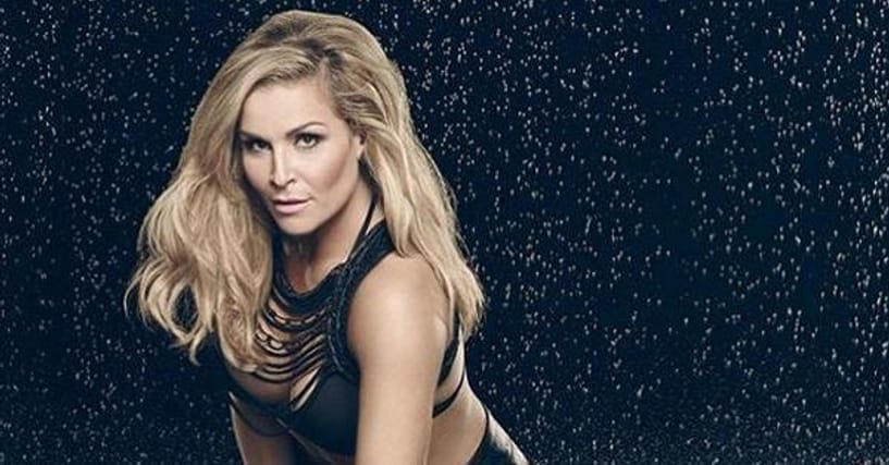 Sexy Pics Of Natalya
