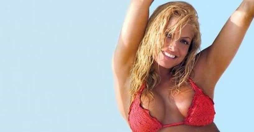 Paulina james blowjob video