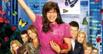 What To Watch If You Love 'Ugly Betty'