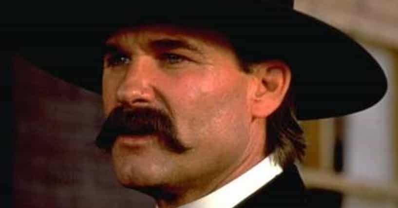 Top 25+ Best Kurt Russell Movies of All Time, Ranked