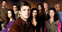 What To Watch If You Love 'Firefly'