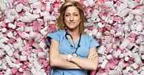 What To Watch If You Love 'Nurse Jackie'