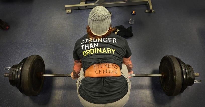 celebrity bodybuilding Archives   MedicTips