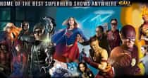 Seemingly Insane CW Superhero Universe Fan Theories That Actually Make The Most Sense