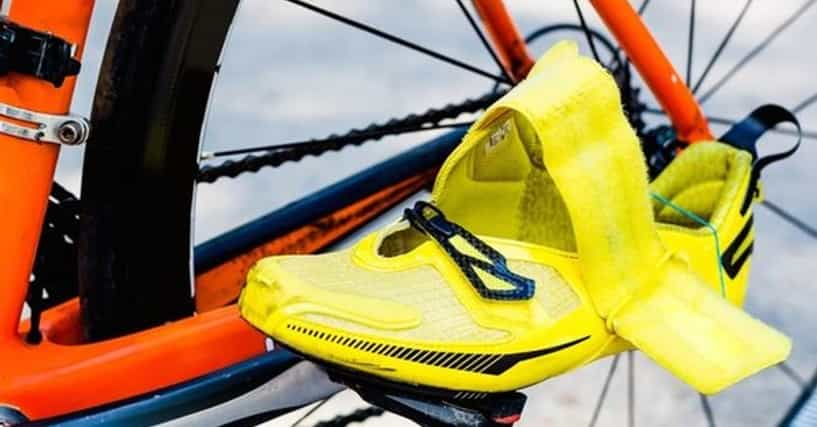 Best Cycling Shoes List Of Top Bicycling Shoe Brands