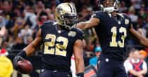 The Best New Orleans Saints Running Backs of All Time